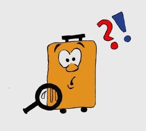 franky koffer hersteller