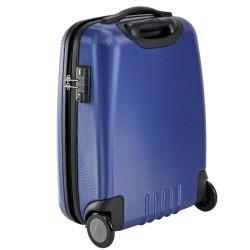 Titan Xenon Plus Koffer