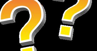 Fragen zu Hartschalenkoffer