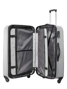 samsonite koffer auslaufmodelle