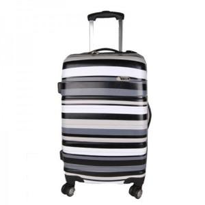 Koffer mit Hartschale von D&N