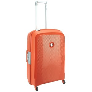 Koffer Belfort von Delsey
