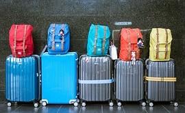 luggage-933487__180