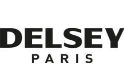Koffer von Delsey