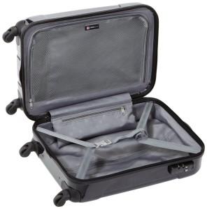 Koffer Evo Lite von Wenger
