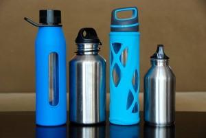 bottles-774466_640